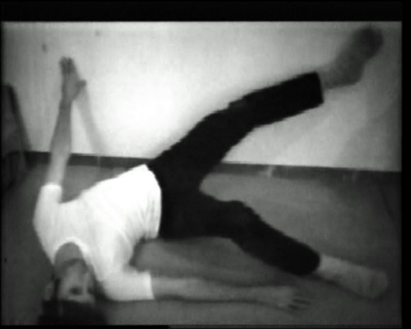 Wall / Floor Positions