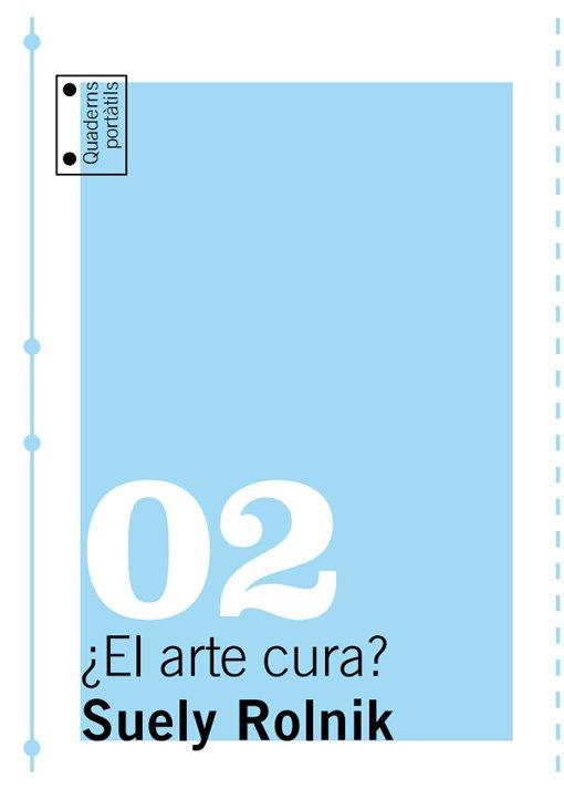 ¿El arte cura?