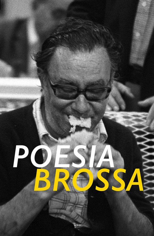 Poesía Brossa