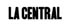Logo La Central