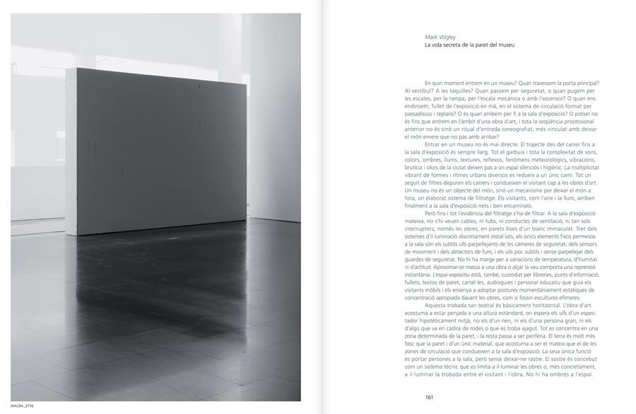 RITA MCBRIDE. OFERTA PÚBLICA / PUBLIC TENDER, pàgina 17