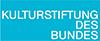 Kultur Stiftung des Bundes (KSB)
