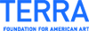 Terra Foundation for American Art