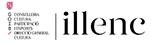 Institut de la Llengua i la Cultura de les Illes Balears (ILLENC)