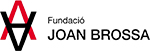 Fundació Brossa