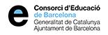 Consorci Educació Barcelona