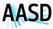 Organitza: AASD