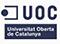 Organitza: UOC
