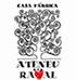 Ateneu del Raval