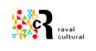 Raval Cultural