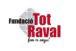 Tot Raval