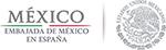 Consulado de carrera de México en Barcelona