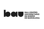 BAU, Centre Universitari de Disseny