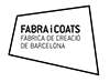 Fabra i Coats-Centre d'Art Contemporani Barcelona