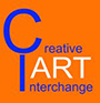 Creative Art Interchange Barcelona-Chicago