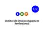 Institut de Desenvolupament Professional-ICE Universitat de Barcelona
