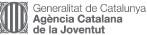 Generalitat de Catalunya Agència Catalana de la Joventut