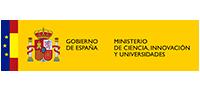 Ministeriode Economía y Empresa
