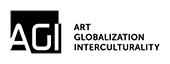 Art Globalization Interculturality